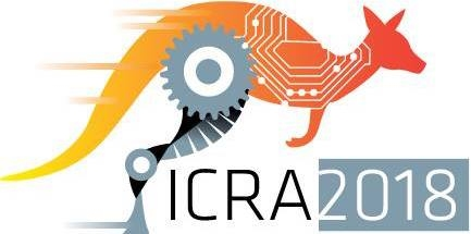 Seven Papers Accepted In Total For Icra 2018 Ra L Antonio Franchi