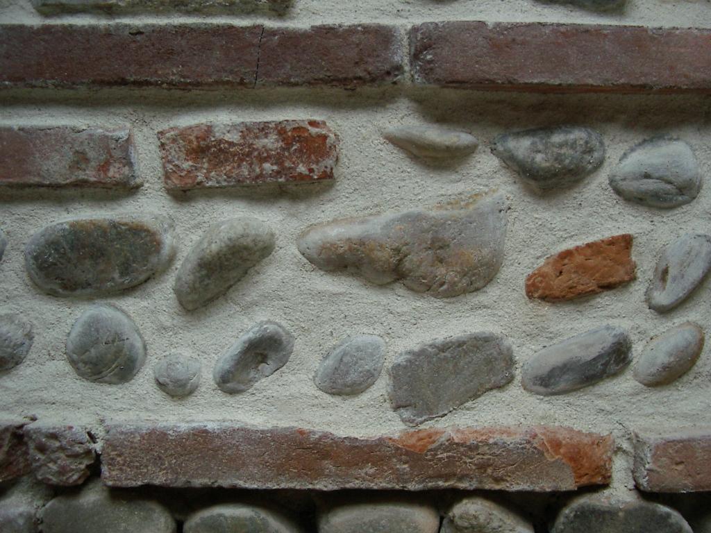 realiser les joints des pierres apparente interieure. Black Bedroom Furniture Sets. Home Design Ideas