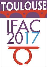IFACWC